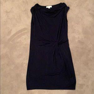 Michael Kors Dresses - Micheal Kors black knot dress